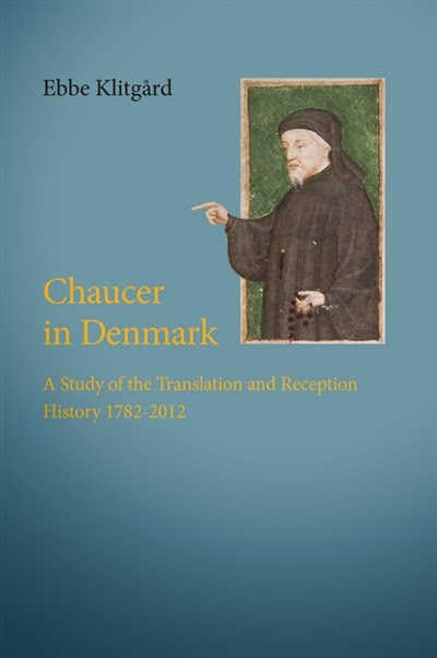 an analysis of chaucer review on chaucerians levels of study View the entire list for printing introduction the chaucer review is essential reading for chaucerians at all levels of study more than any other resource, it provides a record of most of the significant trends in medieval and chaucer scholarship for the past three decades.