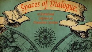 Spaces-of-Dialogue