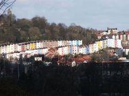 Bristol_England