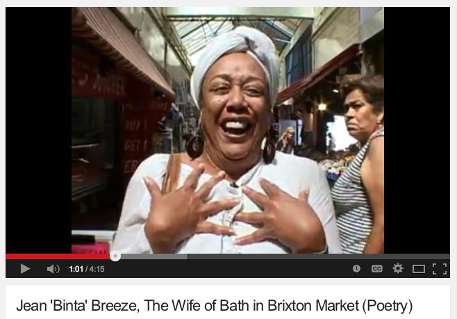 Жена в ванне видео фото 7-554