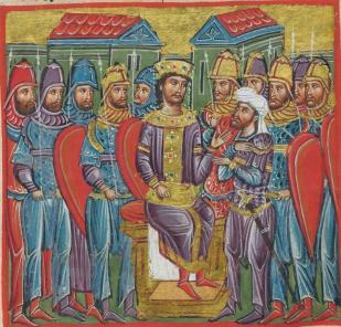 byzantine_greek_alexander_manuscript_bracca_cropped