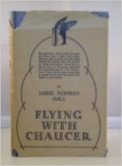 flying-with-chaucer