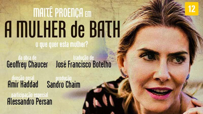 A Mulher de Bath.102417